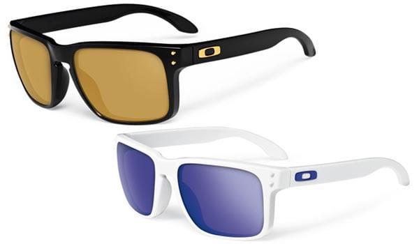 Gafas Oakley Frogskins Polarizadas