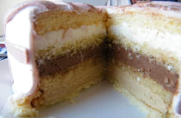rellenos-tarta