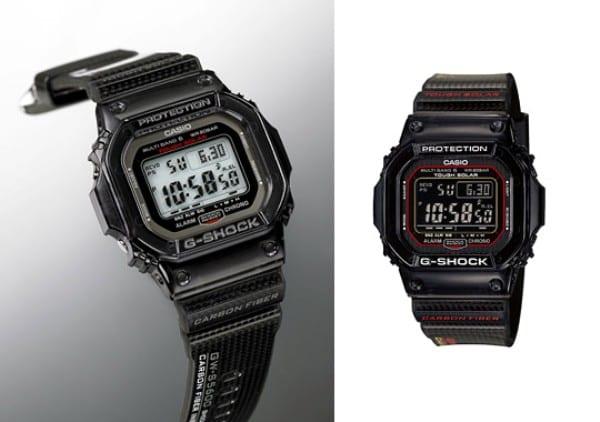 G-Shock-GW-5600-Carbon-Fiber