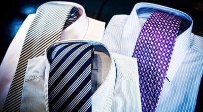 camisas-y-corbatas