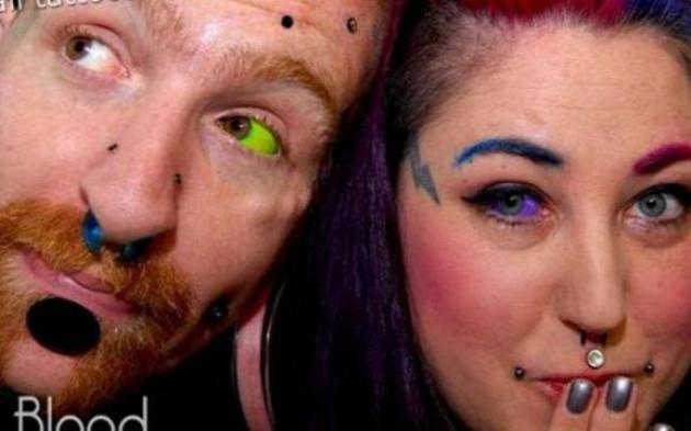 tatuajes-ojos-color