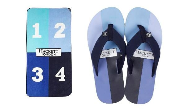 M91390028 488 02 504 540 Summer Beach kit de Hackett