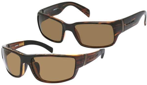 f1 Gafas de sol edición Roland Garros