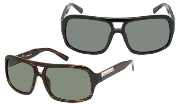 f21 Gafas de sol edición Roland Garros