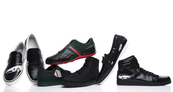 gucci-icon-temporary-tokyo-sneakers-1