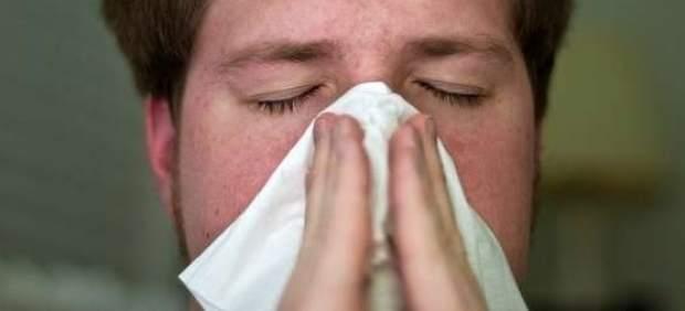 hombre-resfriado