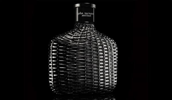 t21 Tom Ford Grey Vetiver, el perfume del año