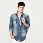 zara9 150x150 Zara, lookbook de junio