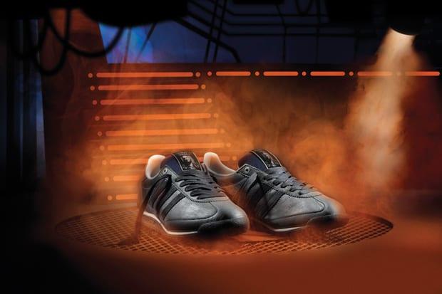 ADIDAS Adidas Han Solo SL 72