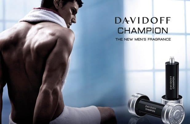 Fragancia-masculina-Davidoff-Champion