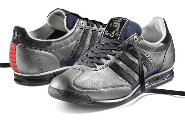adidas1 Adidas Han Solo SL 72