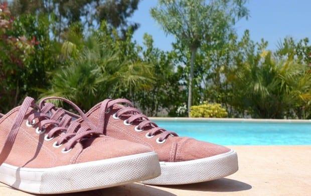 am e1278353015169 Zapatillas de Amsterdam Shoe Co.