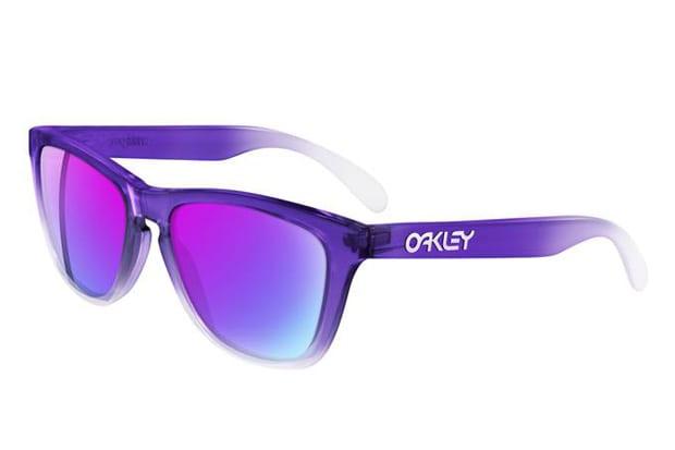 lentes oakley bo9f  lentes oakley