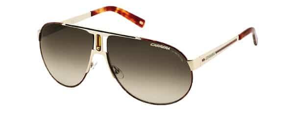 c37f3f4b5af8b Gafas de sol Panamerika 1 de Carrera - Carrera lunettes et gafas carera  online shops
