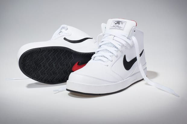 Tenis Nike Nike BotaBobi's Tenis Bikes Clasicos Clasicos T1lFKJ3c