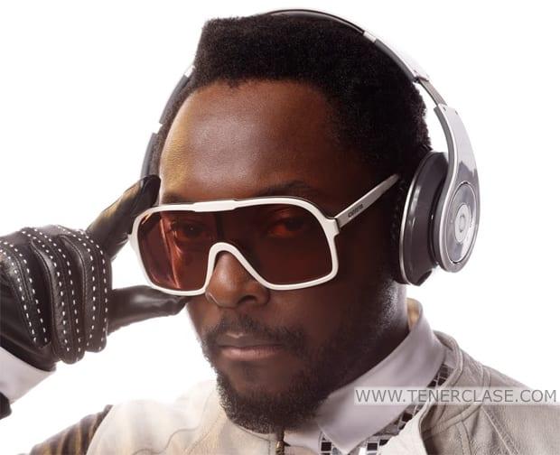 carrera baratas - Carrera lunettes et gafas carera online shops c3c51aad99a9
