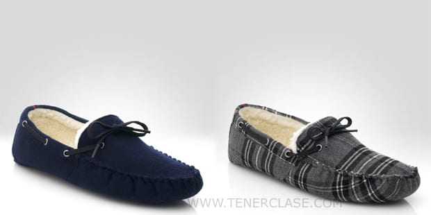 f862631d9b4 zapatos mocasines hombre tommy