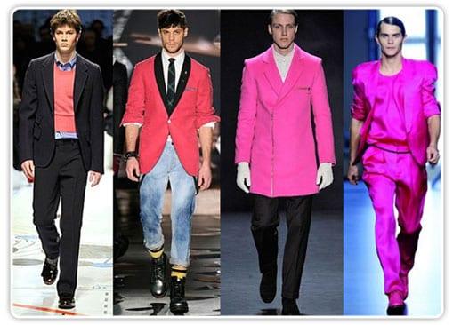 moda-rosa2
