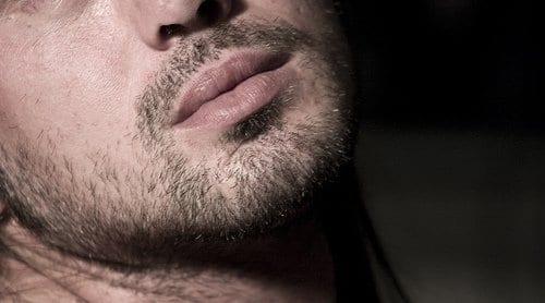 labios-hombres