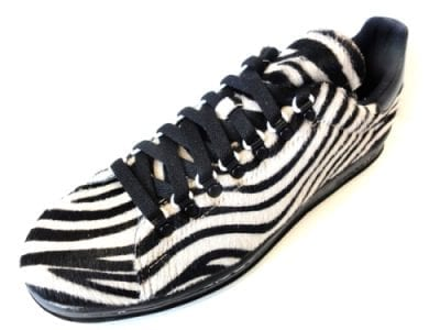 Adidas-Spring-2011-Stan-Smith-Zebra-01