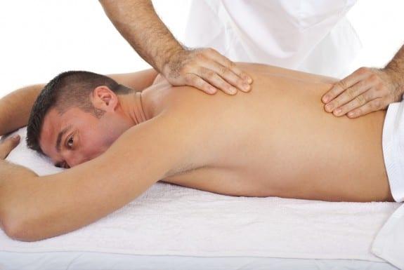 masajes-evitar-fatiga-muscular