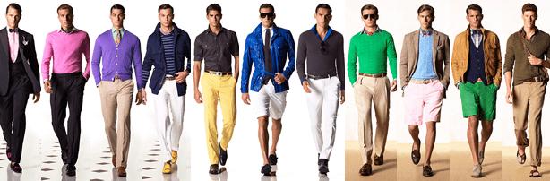 ropa-colores-hombres