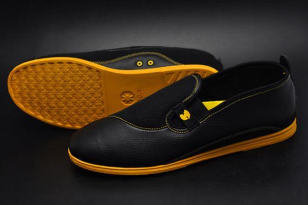 zapatos hombres bangua