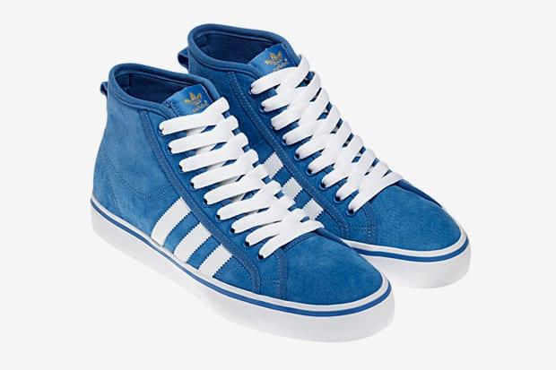 adidas classic zapatillas