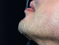 Consejos afeitado