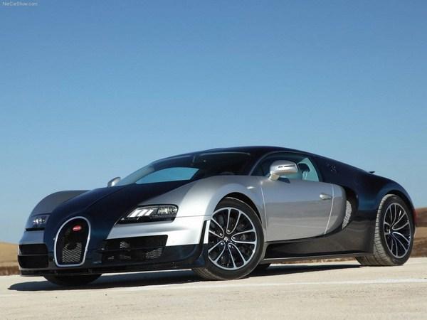 7 coches que valen fortuna en el 2011. Black Bedroom Furniture Sets. Home Design Ideas