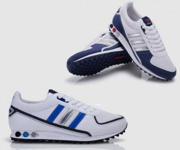 zapatillas adidas hombre foot locker