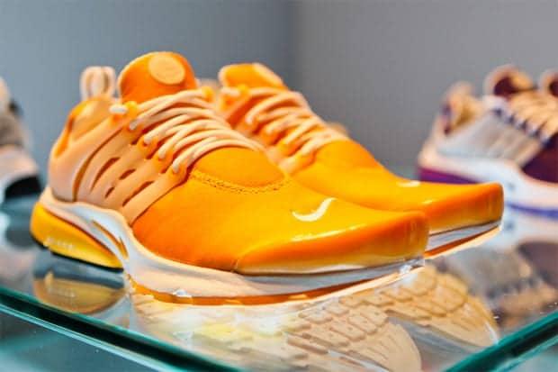 Donde Puedo Comprar Zapatillas Nike Presto