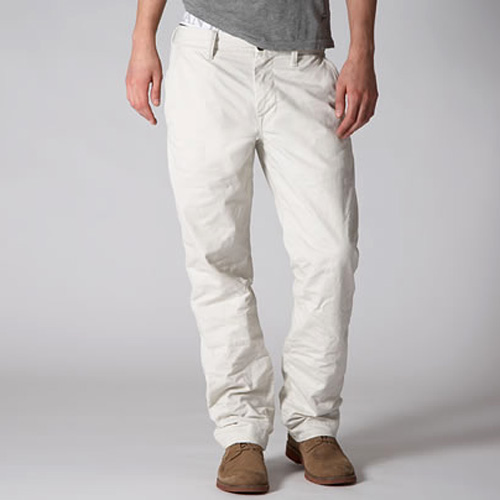 pantalon-jean-casual-look