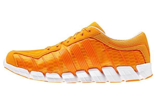 zapatillas de deporte adidas climacool