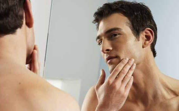 curiosidades sobre el afeitado masculino