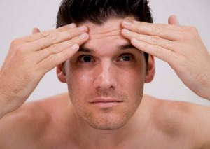 trucos para tener la piel sana