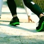 zapatillas deportivas adidas climacool ideales para el deporte