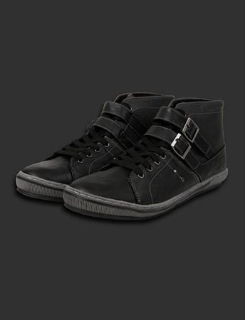 calzado para hombre jack and jones