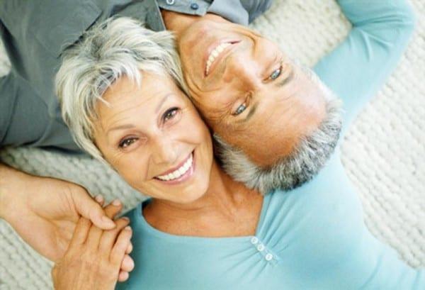 consejos para mantener una relación de pareja sana