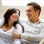 consejos para mantener una relación