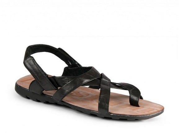 sandalias para hombre de la marca mustang