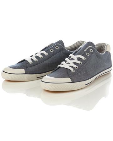 zapatos para hombre jack and jones