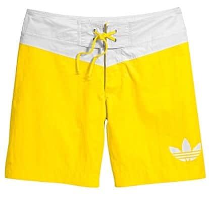 Bañador de Adidas