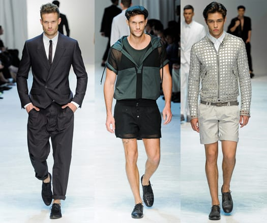 Dolce Gabbana llega con lo nuevo