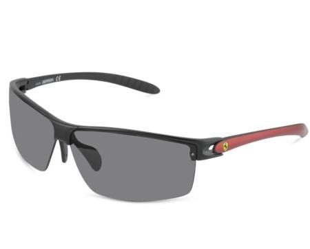 Gafas de sol clasic de Ferrari