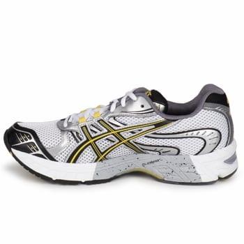 Zapatillas para correr Reebok