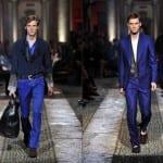 Moda Roberto Cavalli