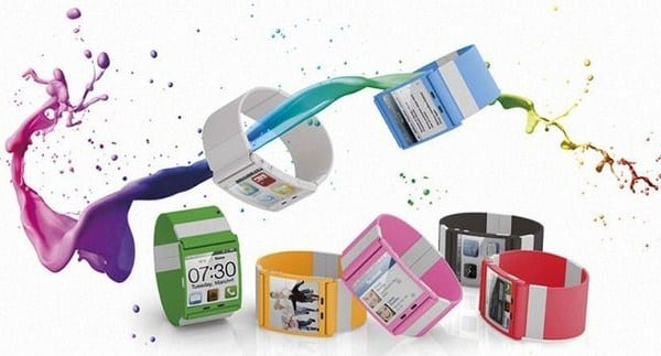 Relojes I'm Watch