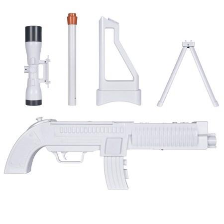 Rifle Wii