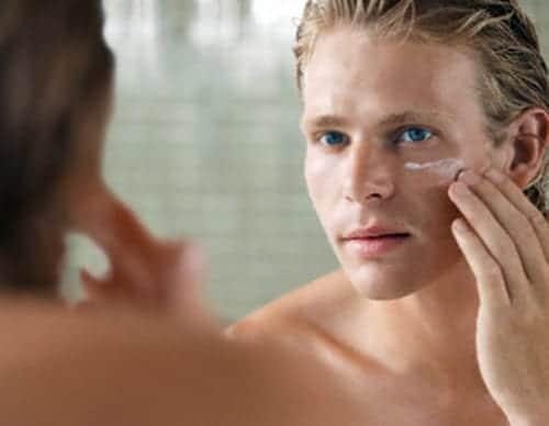 Cuidado piel